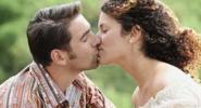 จูบอย่างไร ให้ดูชำนาญ