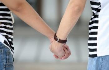 วิธีสร้างเสน่ห์ให้แฟนรักแฟนหลงใหล
