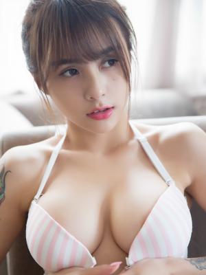 Natsumi - BoLoli