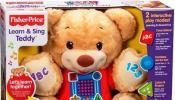 จำหน่ายสินค้าเด็ก เสื้อผ้าเด็ก ของใช้เด็ก ของเล่นเด็ก ของเล่นเสริมพัฒนาการ