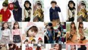 เสื้อผ้าเด็กนำเข้า ขายส่งเสื้อผ้าเด็ก ขายส่ง ยกแพค เสื้อผ้าเด็กสไตล์เกาหลี เสื้อผ้าเด็กสไตล์ญี่ปุ่น