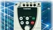 จำหน่าย Toshiba inverter / 02-328-0803, 081-807-0390 www.elecautotech.com