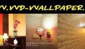WDวอลเปเปอร์ติดผนัง ไอเดียตกแต่งบ้านสวยด้วย Wallpaperติดผนัง วอลเปเปอร์ติดผนัง ราคาถูก ขายวอลเปเปอร์ 0892184986 ไอดีไลน์jariya1188 ลายวอลเปเปอร์ติดผนังสวยๆ