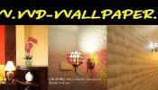 วอลติดผนัง พร้อมติดตั้งราคาถูก วอลติดห้อง วอลติดบ้าน ที่นี่เลยWDWALL 0892184986 id line jariya1188 วอลเปเปอร์ติดผนัง Wallpaper ติดผนัง