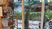 จำหน่ายเฟอร์นิเจอร์มีสไตล์ ดีไซน์สวย สำหรับร้านอาหาร ร้านกาแฟ