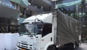 081-1403184  รถรับจ้างหกล้อ กรุงเทพ นนทบุรี ปทุมธานี ทั่วไทย