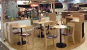 เก้าอี้ร้านอาหาร เก้าอี้ร้านกาแฟ เก้าอี้ไม้ เก้าอี้โมเดิร์น เก้าอี้บาร์ เก้าอี้สตูล เก้าอี้หมุน เก้าอี้เด็ก เก้าอี้ดีไซน์