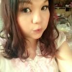 wanwipatan2013@hotmail.com