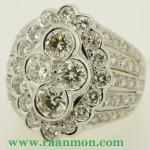 รับซื้อแหวนเพชร เพชร เครื่องประดับเพชร 0824474499 คุณศักดิ์ รับซื้อให้ราคาสูงกว่าที่อื่น จ่ายเงินสด