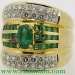 รับซื้อเครื่องประดับ เพชร นาฬิกา ทองK ทองคำขาว O815616O85 คุณศักดิ์ ให้ราคาสูง