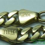 การซื้อขายทองเคในไทย รับซื้อทองเค ทองK ทองอิตาลี Italy 0824474499 ร้านม่อน