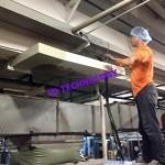 รับเหมาทำระบบไฟฟ้า ระบบประปา โรงงานอุตสาหกรรม บ้าน อาคารสำนักงาน ติดตั้งระบบแสงสว่าง 083-9915879