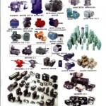 จำหน่ายมอเตอร์ ไฟฟ้า 3 สาย 2 สาย มอเตอร์อุสาหกรรม ทุกยี่ห้อ ราคาถูกได้มาตฐาน สอบถามโทร  086-3553826 086-8020969