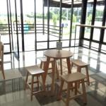 เฟอร์นิเจอร์ร้านกาแฟ มีสไตล์ สำหรับร้านกาแฟ