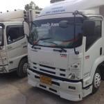 บริการขนย้าย 093-3746102 วังน้อย อยุธยา หนองแค หินกอง สระบุรี ทั่วไทย