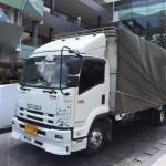 081-1403184  รถรับจ้างหกล้อ กรุงเทพ สมุทรปราการ ปทุมธานี ทั่วไทย
